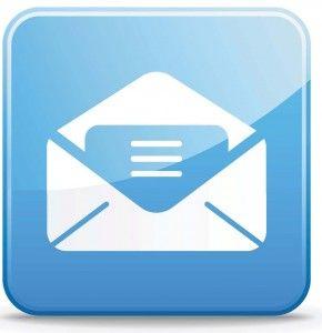 Boletines-Newlester-envio de información tecnologíca