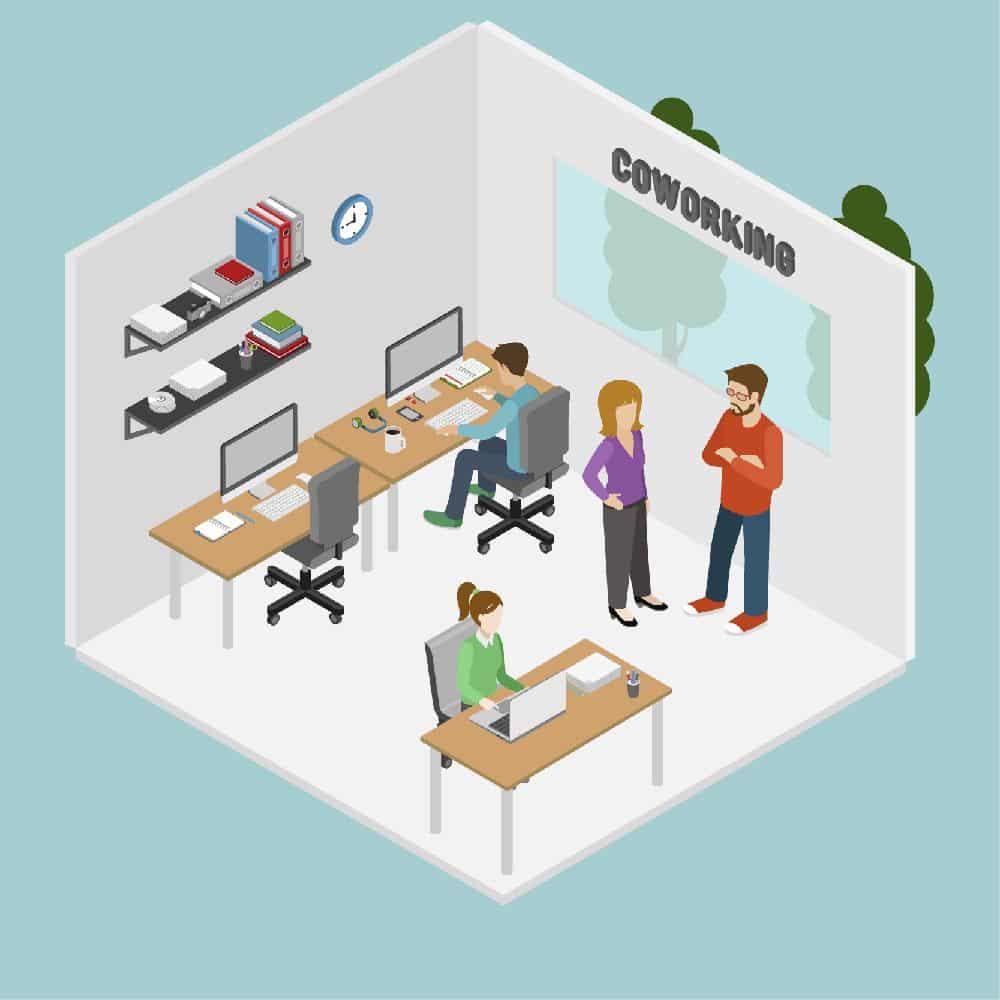 El Equipo-Pau Company-Los profesionales