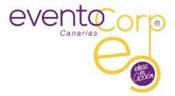 eventcorp