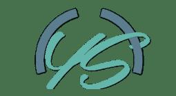 Logo Yi