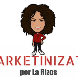 Marketinizate El Blog del rollo