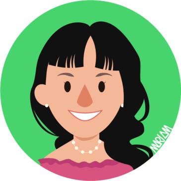 Adriana González: Después de Canarias Digital