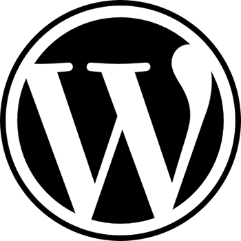 Cursos y Plugins de WordPress