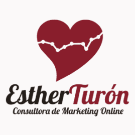 Esther Turon multidisciplina