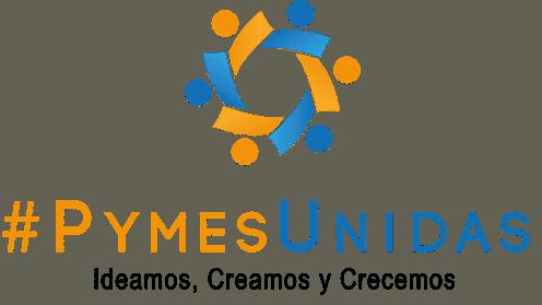 Pymes Unidas