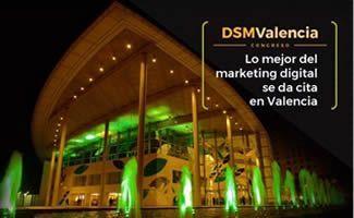 DSM Valencia 2017
